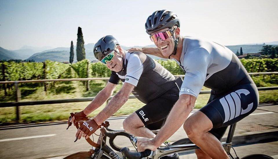 Eddy-Merckx-NK1K